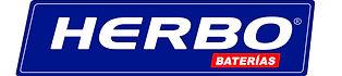 nuevo_logo_herbo_baterias.jpg