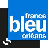 logo france bleu.jpg
