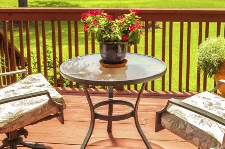 10 Tips to Prepare your Home for Spring Landscaping.