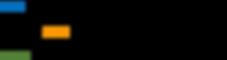 Logo VB Color Apaisado.png