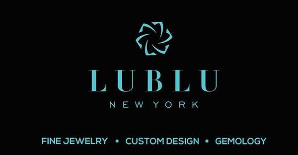 Lublu Logo_edited.jpg