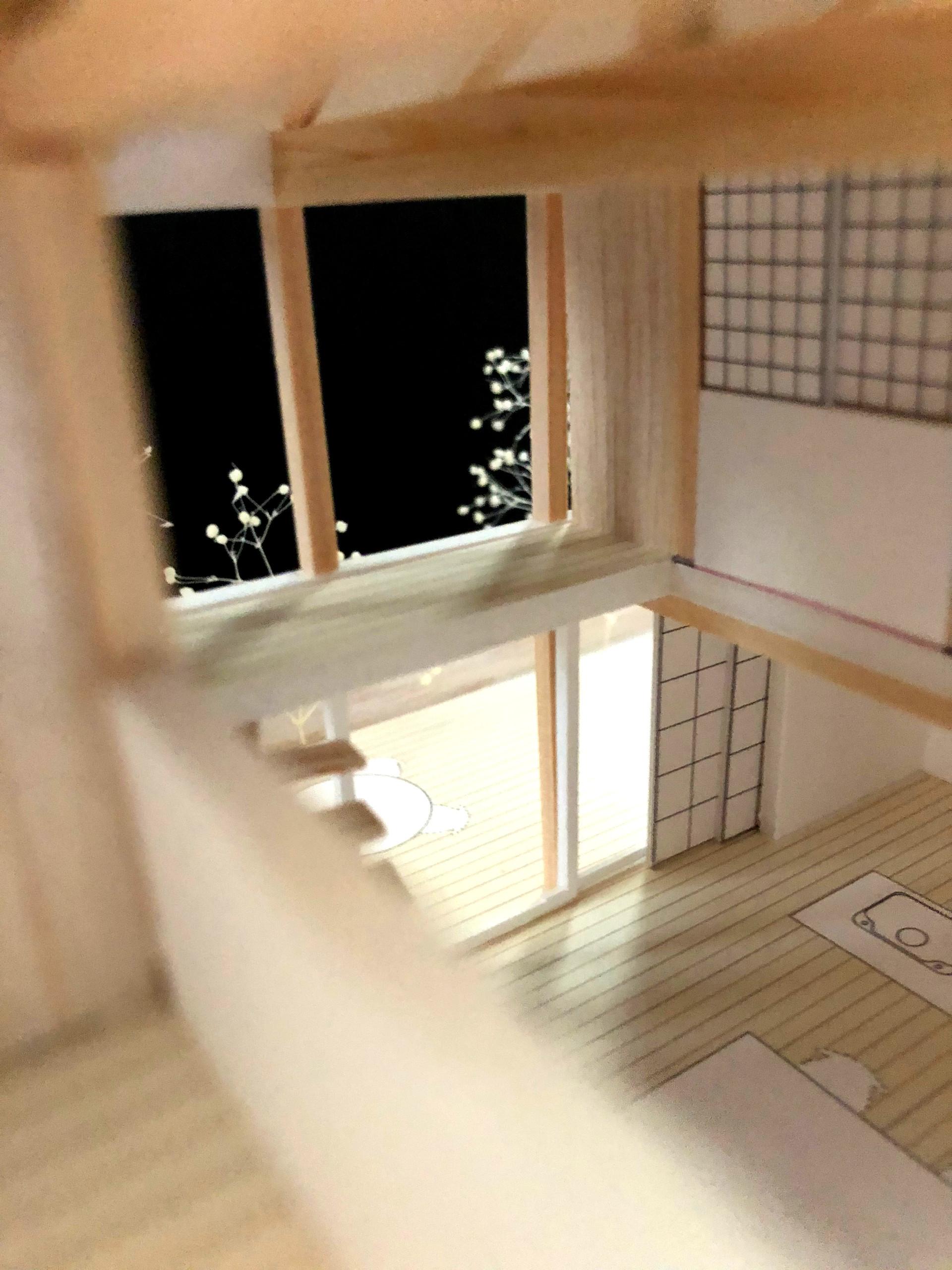2階から1階を見下げる.jpg