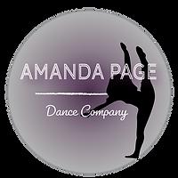 amandapagelogo-circle (2).png