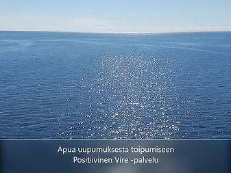 Positiivinen Vire-palvelu_Moment.jpg