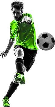 320-3208962_soccer-player-stock-png.png