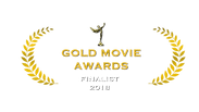 Gold Movie Monthly Winner.png