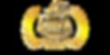 2018-laiffa-winner_orig.png