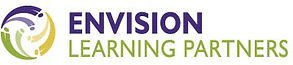 envision_learning_partners_logo_trimmed.