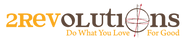 2Rev Logo Transparent Brown.png