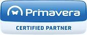 certifiedpart_logo.jpg