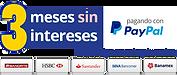 ·_MESES_PAYPAL_PRODUCTOS_SELECCIONADOS.