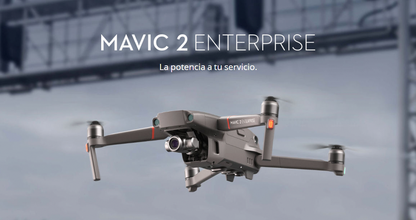 mavic 2 enterprise.png