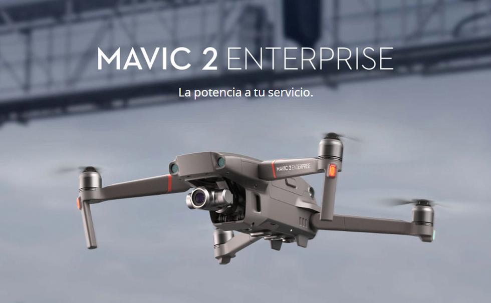 mavic 2 enterprise.png