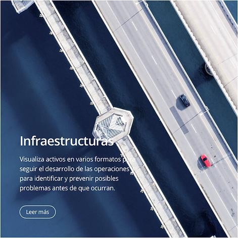 DJI Infraestructura
