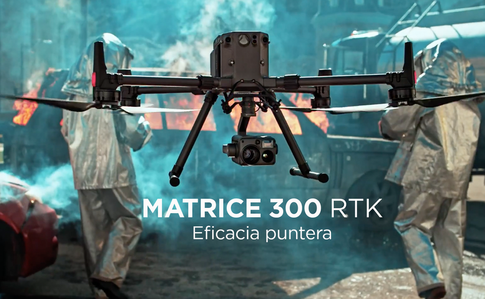 Matrice 300.png