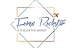 Forexrockstar logo.png