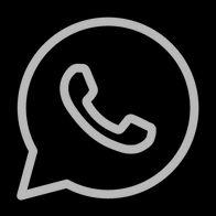 forexrockstar whatsApp