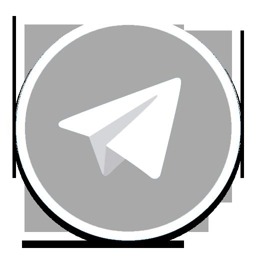 forexrockstar telegram