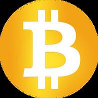 forexrockstar bitcoin