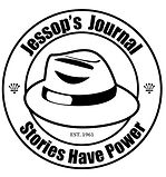 Jessop's Journal - Stories Have Power
