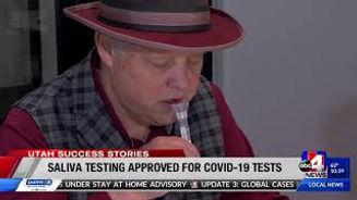 spit test.jpg