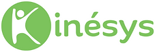 logo-kinesys-m2x.png