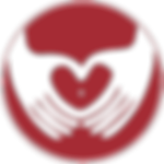 logo_moninstantprecieux.png