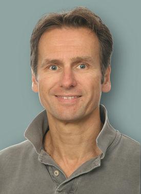 Henning Losch