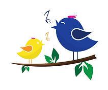 MAJNS.LilMockingbirds_edited.jpg
