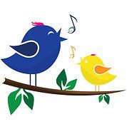 MAJNS.LilMockingbirds.ICON.jpg