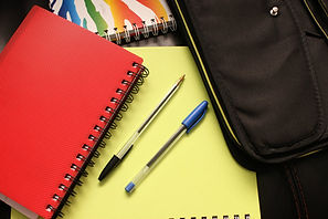 school-notebook-binders-notepad-159497.j