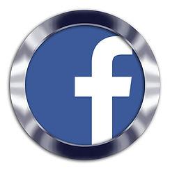 facebook-2815916_1920.jpg