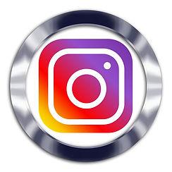 instagram-2815919_1920.jpg
