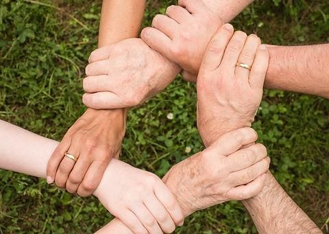 team-spirit-2447163_1920_edited.jpg