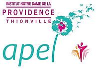 logo APEL.jpg