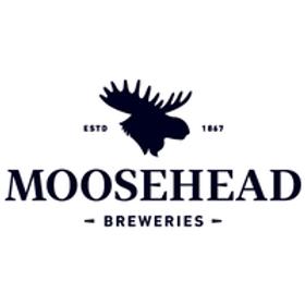 moosehead_breweries.png
