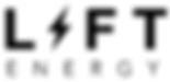 Lift Energy logo