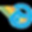 sunrun emblem.png
