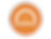 sunnova emblem.png