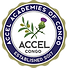 Accel-seal-color-comp-120px.png