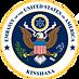 US-Embassy-Kinshasa-seal-comp-120px.png