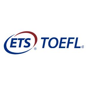 TOEFL Prep - Q4-2021 - 16H00 - A