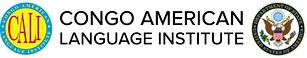 CALI seal w logotype DOS seal.png