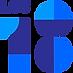 Los18_logo-url_edited_edited.png