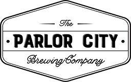 ParlorCityBrewing_Logo.jpg
