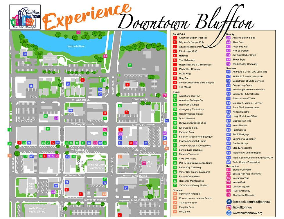 DowntownIllustrativeMap.jpg
