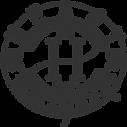 Heagy Vineyards Logo1.png