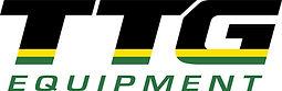 TTG color logo JPG (2).jpg