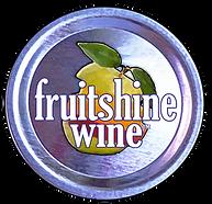 fruitshine (002).png