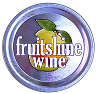 fruitshine (002).png